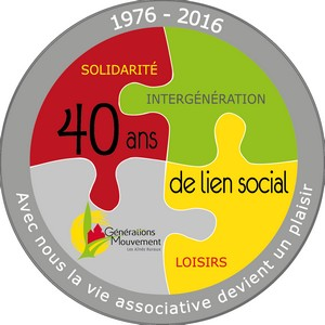 label 40ans 300