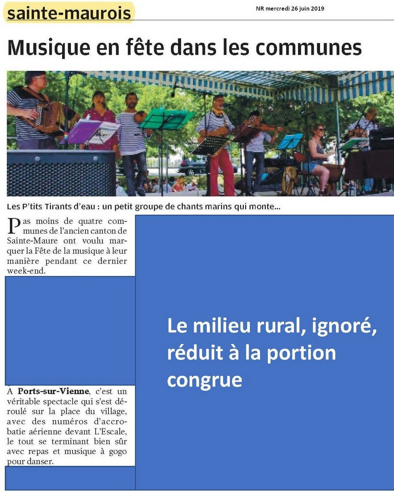 POrtion congrue 26062019 800